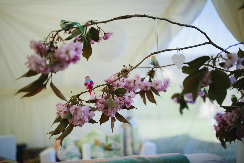 Bamburgh-wedding-364.jpg