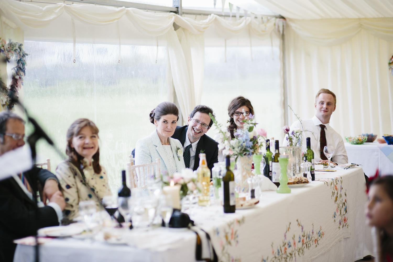Bamburgh-wedding-371.jpg