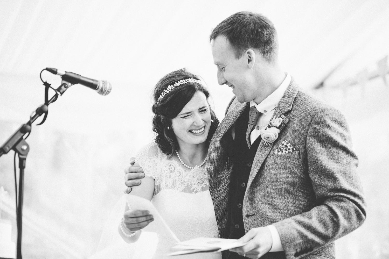 Bamburgh-wedding-373.jpg