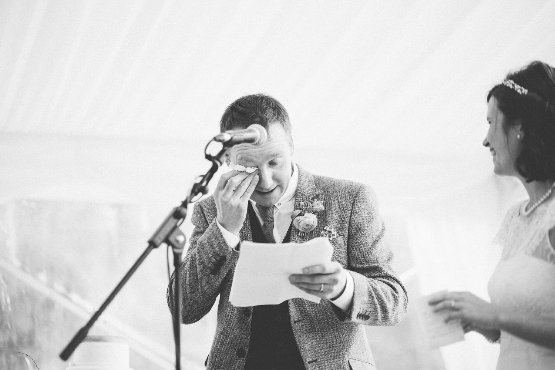 Bamburgh-wedding-390.jpg