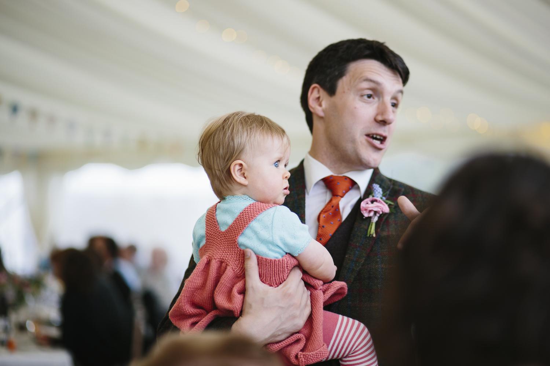 Bamburgh-wedding-392.jpg