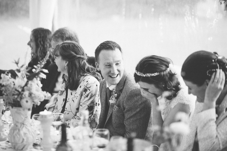 Bamburgh-wedding-402.jpg