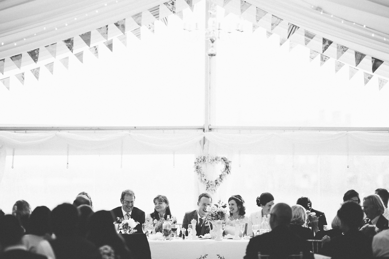Bamburgh-wedding-409.jpg