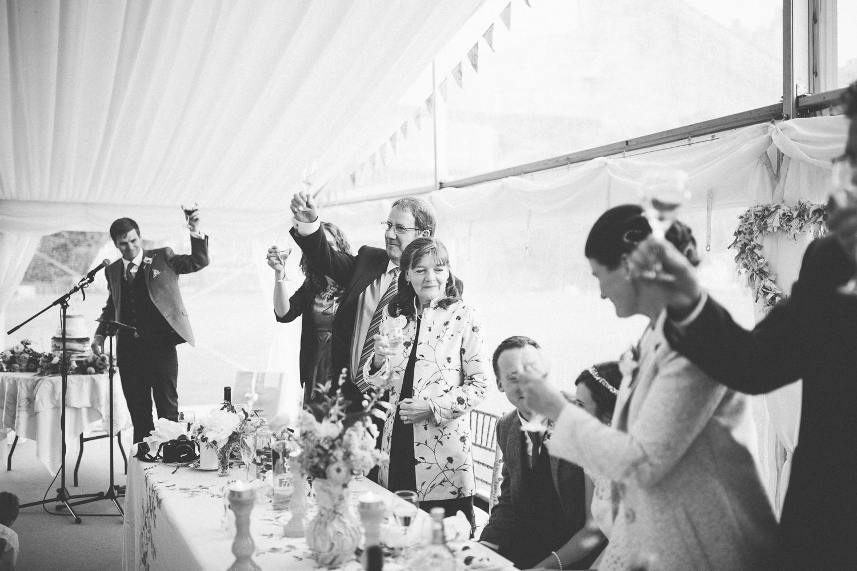 Bamburgh-wedding-411.jpg