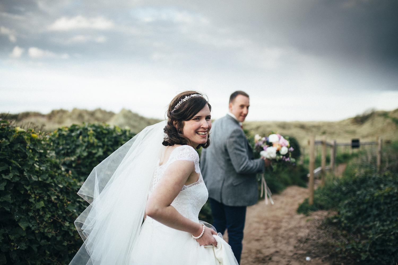 Bamburgh-wedding-428.jpg