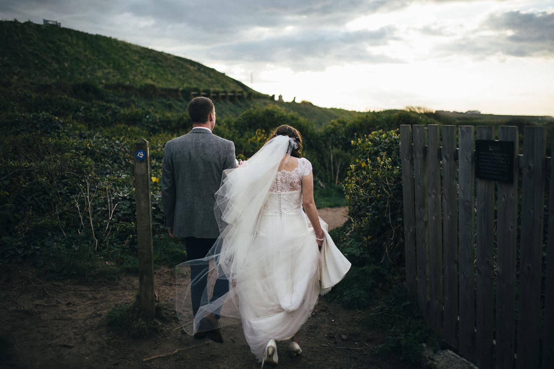 Bamburgh-wedding-425.jpg