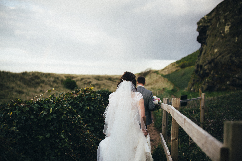 Bamburgh-wedding-429.jpg