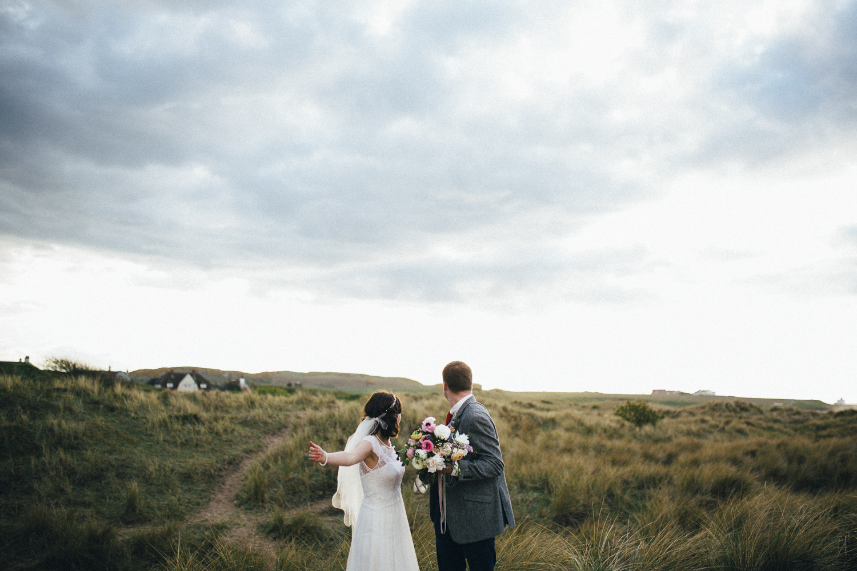 Bamburgh-wedding-432.jpg