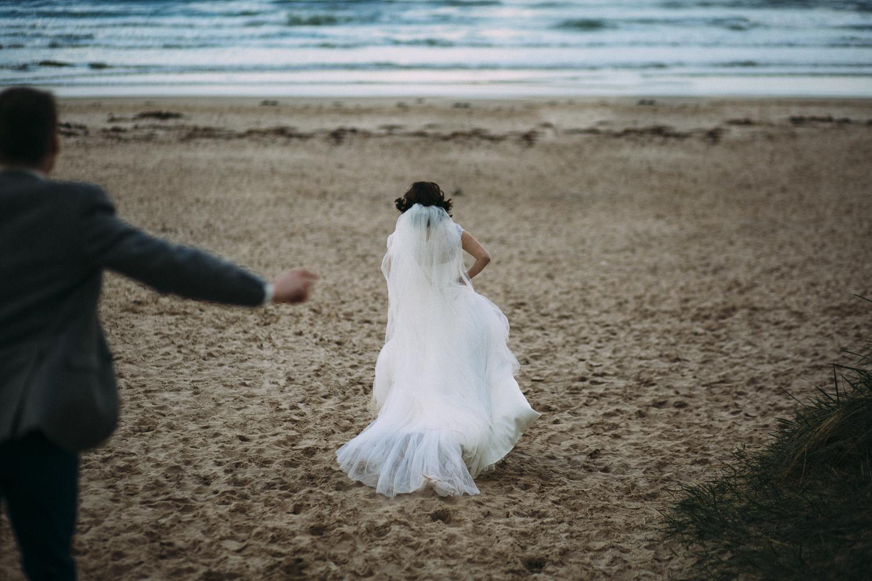 Bamburgh-wedding-435.jpg