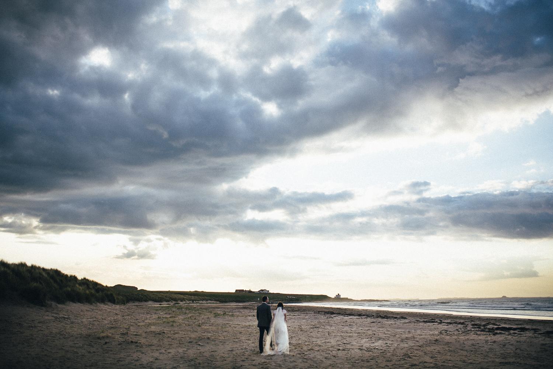 Bamburgh-wedding-439.jpg