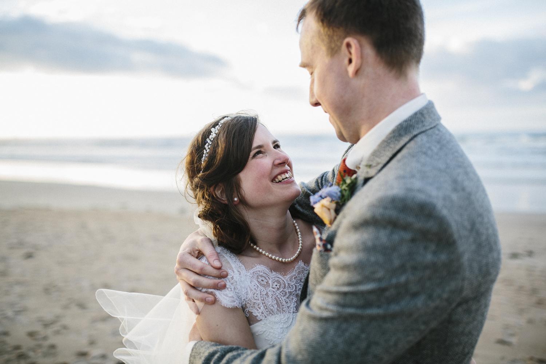 Bamburgh-wedding-447.jpg