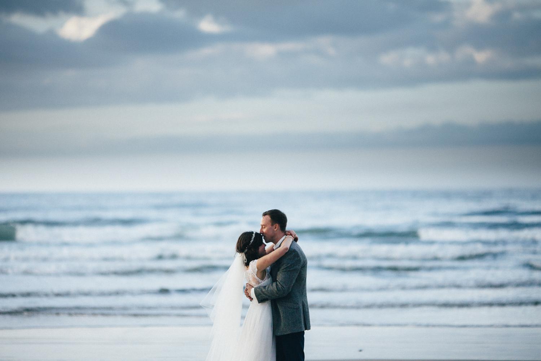 Bamburgh-wedding-444.jpg