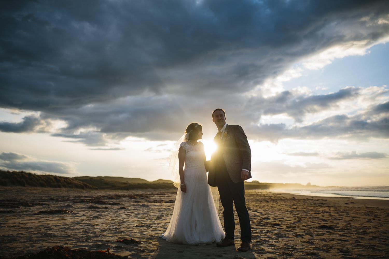 Bamburgh-wedding-452.jpg
