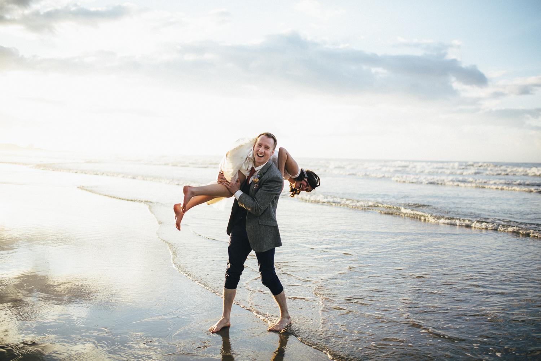Bamburgh-wedding-459.jpg