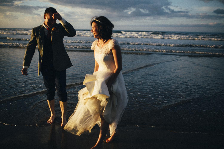 Bamburgh-wedding-460.jpg