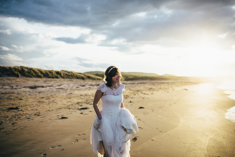 Bamburgh-wedding-461.jpg