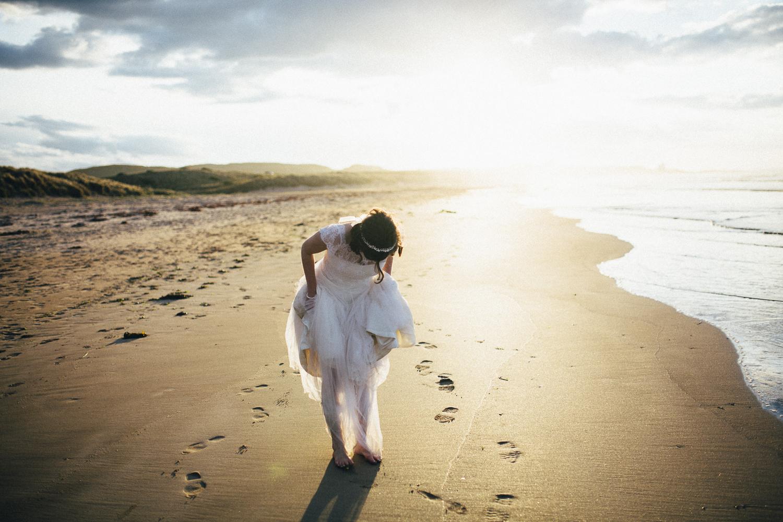 Bamburgh-wedding-462.jpg