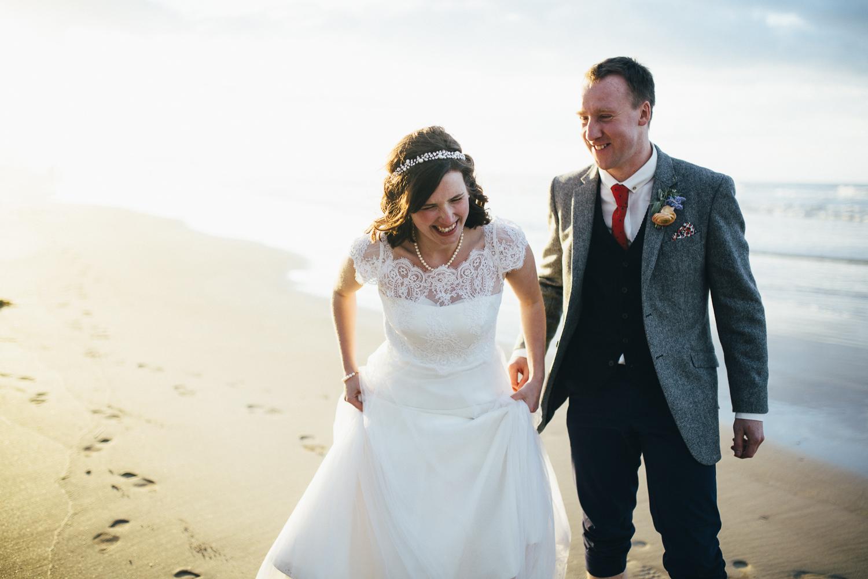 Bamburgh-wedding-465.jpg