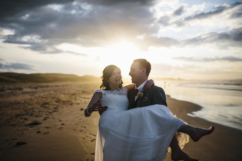 Bamburgh-wedding-466.jpg