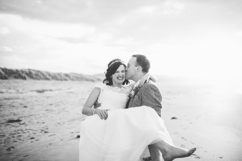 Bamburgh-wedding-467.jpg