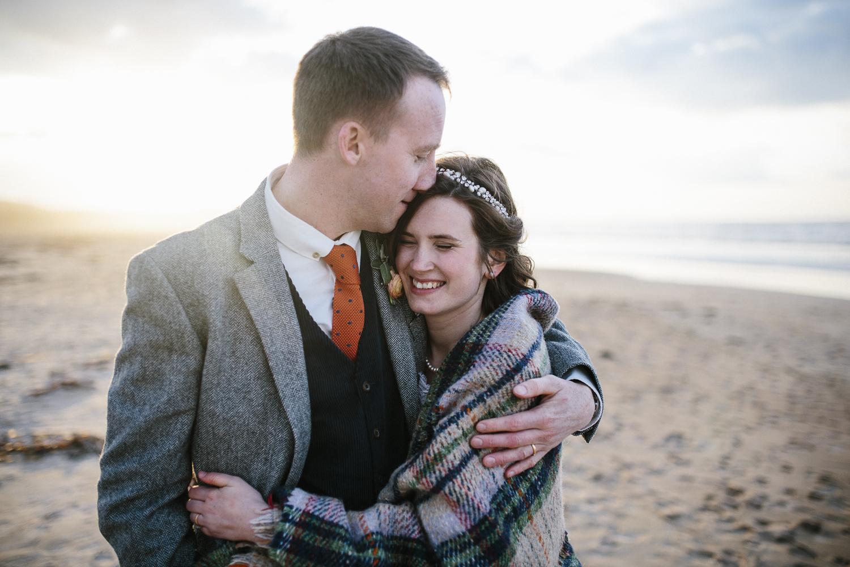 Bamburgh-wedding-474.jpg