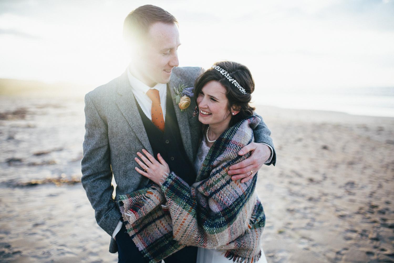 Bamburgh-wedding-475.jpg