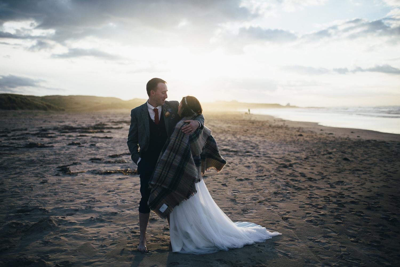 Bamburgh-wedding-477.jpg