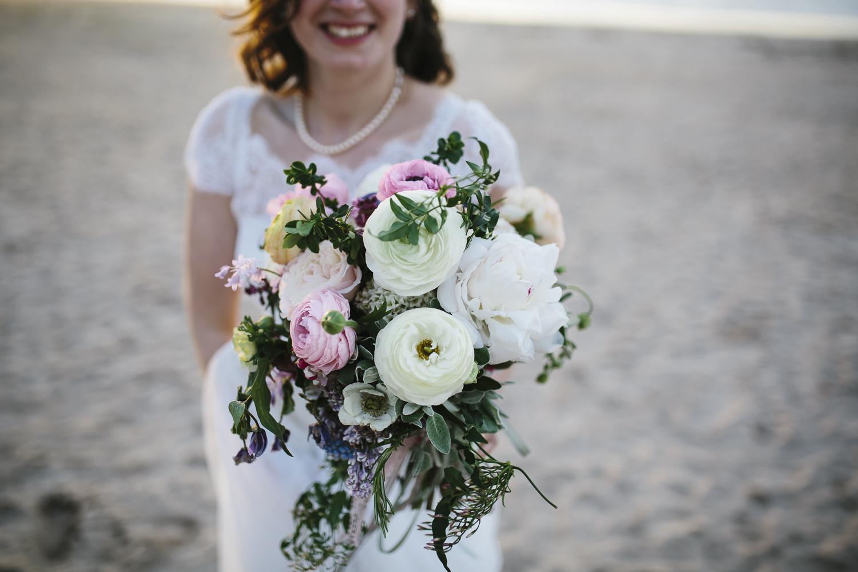 Bamburgh-wedding-479.jpg