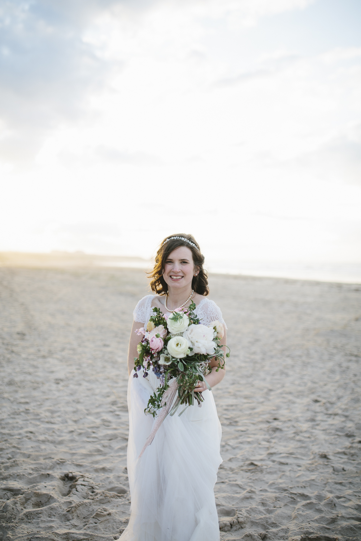 Bamburgh-wedding-481.jpg