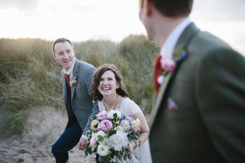 Bamburgh-wedding-483.jpg