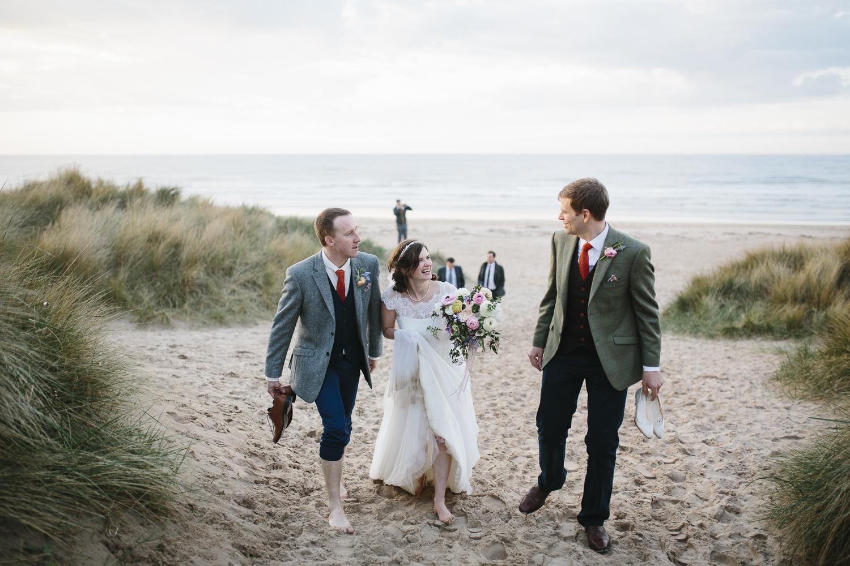 Bamburgh-wedding-486.jpg