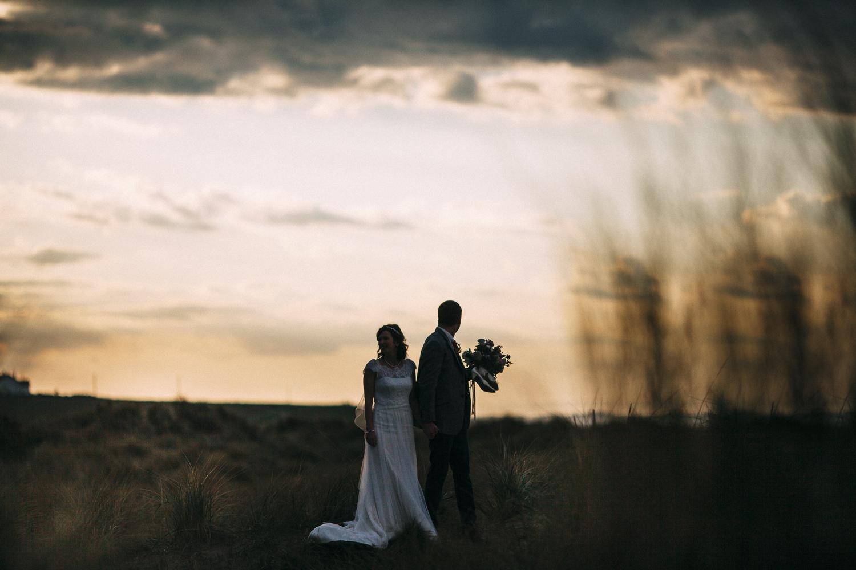 Bamburgh-wedding-433.jpg