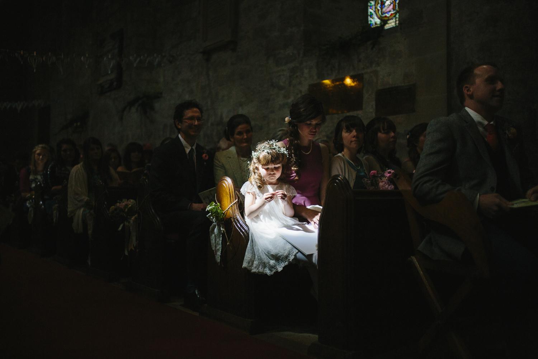 Bamburgh-wedding-188.jpg