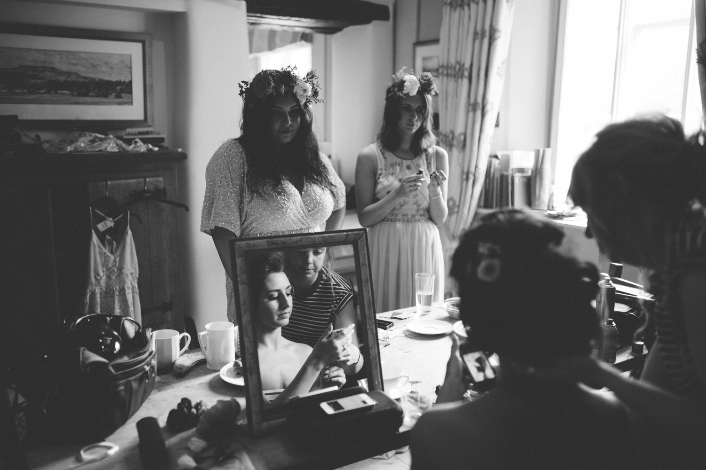 Sheffield-Wedding-26.jpg