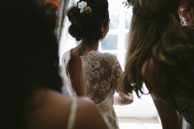 Sheffield-Wedding-30.jpg
