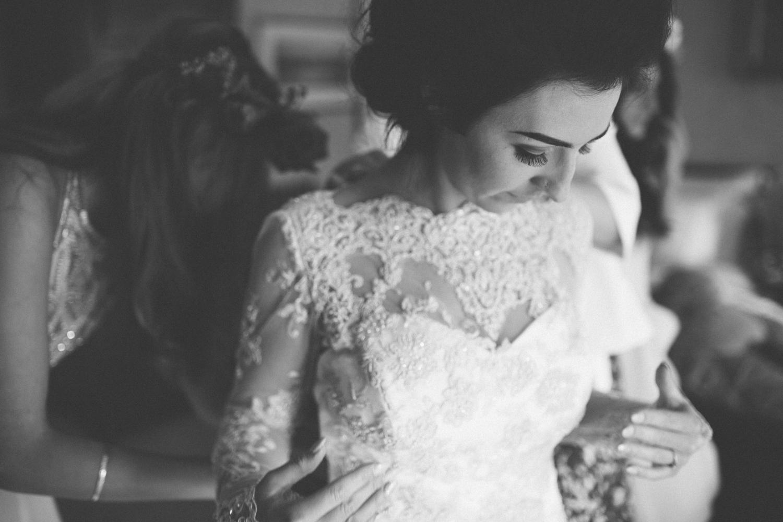 Sheffield-Wedding-33.jpg