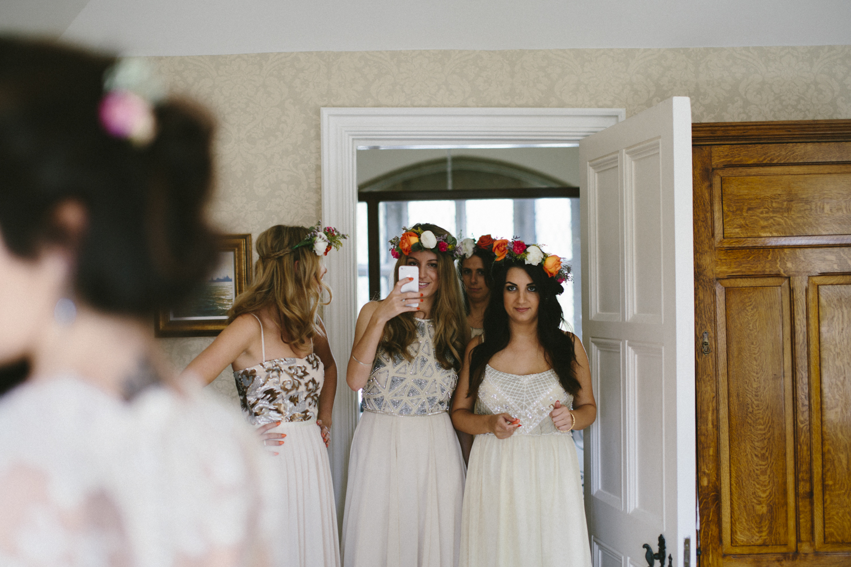 Sheffield-Wedding-47.jpg