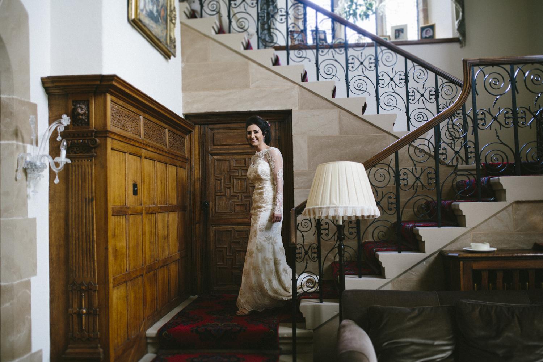 Sheffield-Wedding-52.jpg
