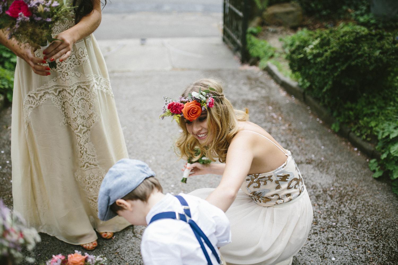 Sheffield-Wedding-72.jpg