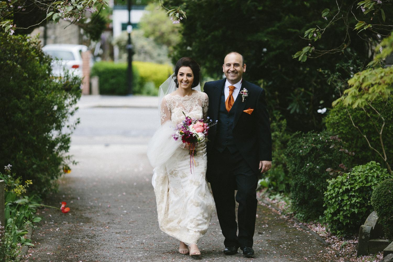 Sheffield-Wedding-91.jpg