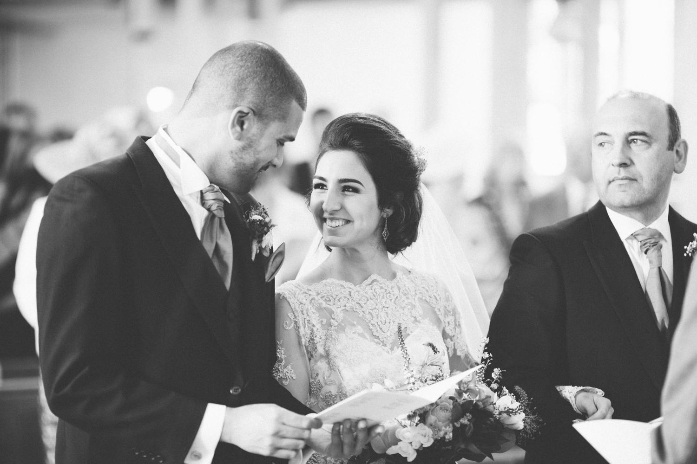 Sheffield-Wedding-117.jpg