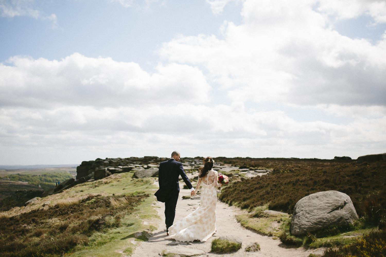 Sheffield-Wedding-213.jpg