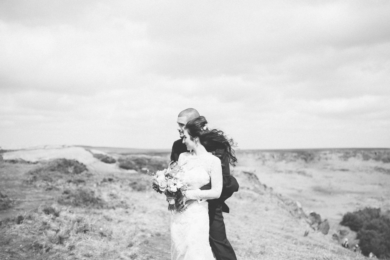 Sheffield-Wedding-209.jpg