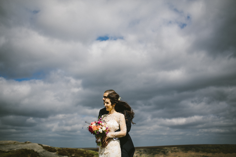 Sheffield-Wedding-212.jpg