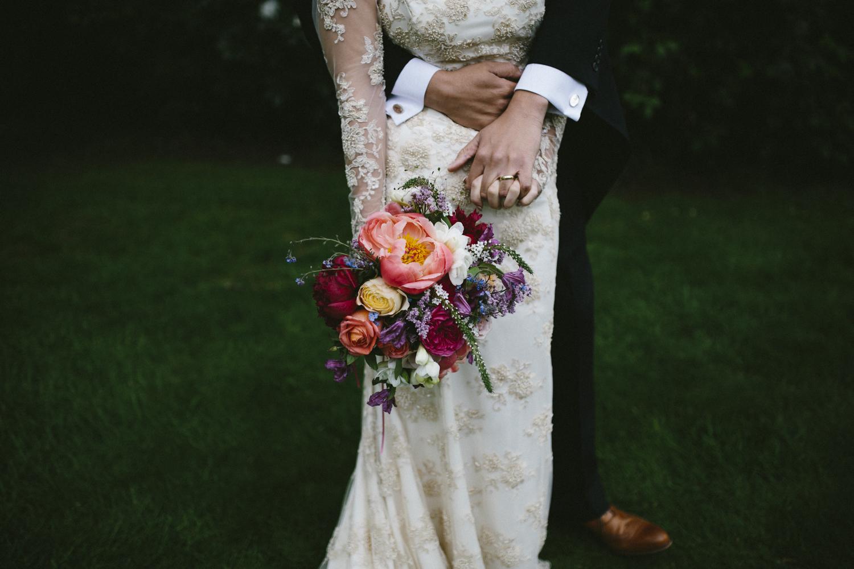 Sheffield-Wedding-241.jpg