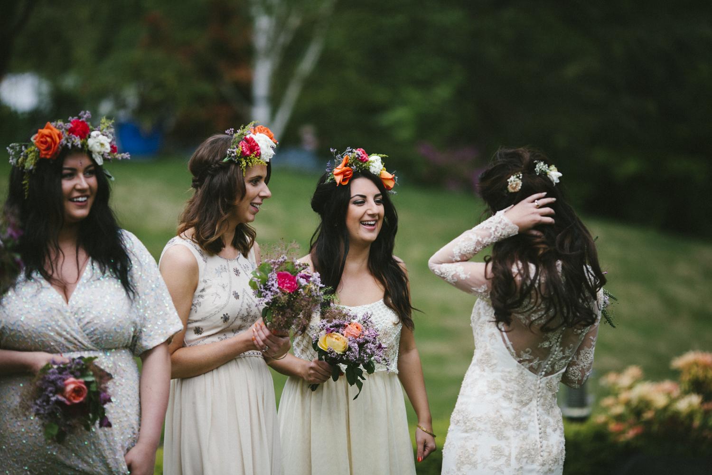 Sheffield-Wedding-319.jpg