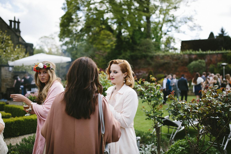 Sheffield-Wedding-348.jpg