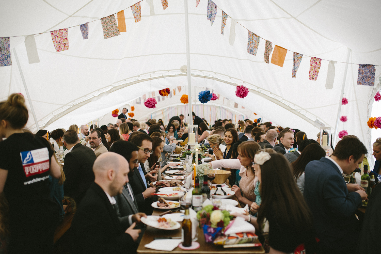 Sheffield-Wedding-364.jpg
