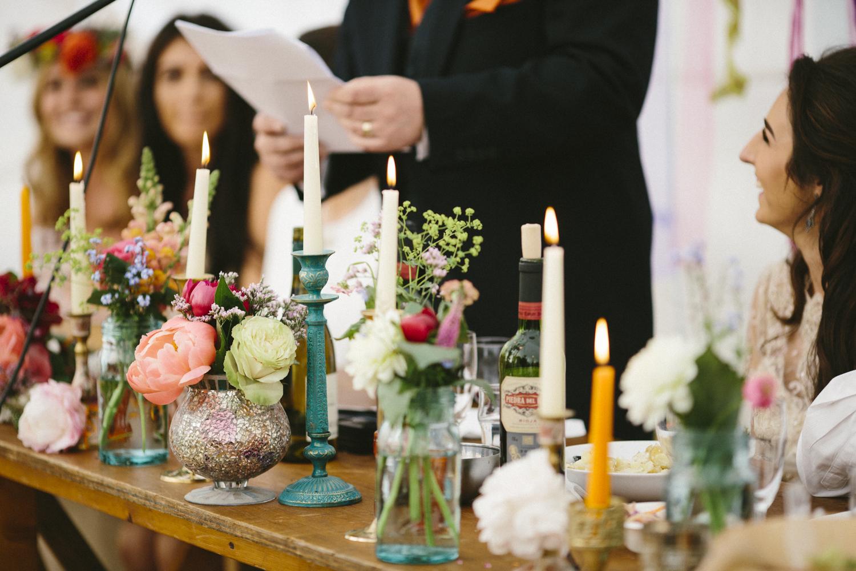 Sheffield-Wedding-383.jpg