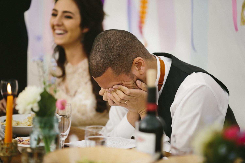 Sheffield-Wedding-378.jpg